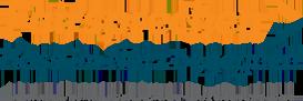 Logo fairsprechen