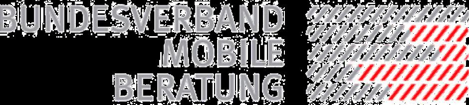 Logo Bundesverband Mobile Beratung e. V.