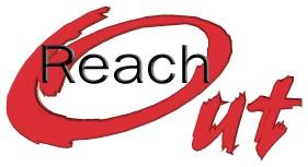 Logo Beratungsstelle ReachOut