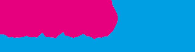 Logo Civic Net