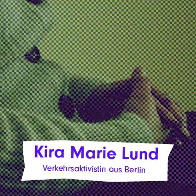 Titelbild Kira Marie Lund